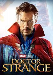 doctor-strange-poster000